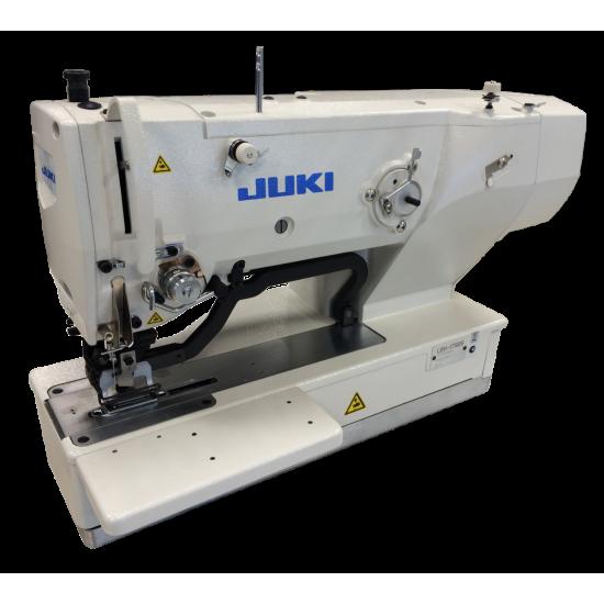 Juki LBH-1790S Direct Drive Elektronik İlik