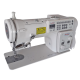 Sunstar KM-2070P-7 Elektronik Programlanabilir Desen Zigzag Dikiş Makinası