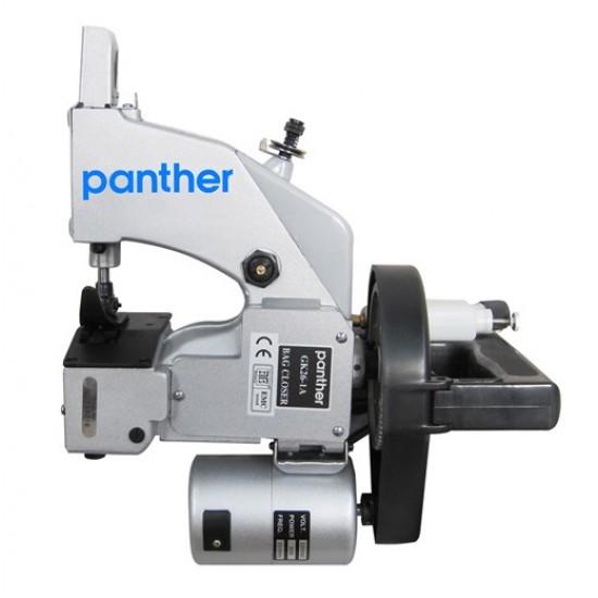 Panther Çuval Ağzı