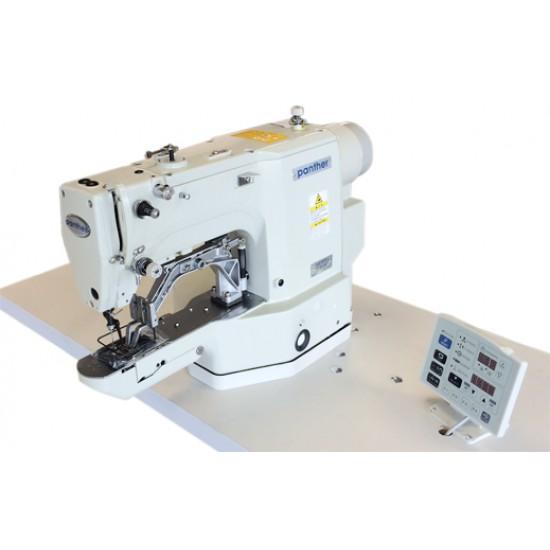Panther Elektronik Punteriz Makinesi
